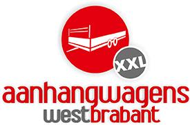 Afbeeldingsresultaat voor aanhangwagens west brabant xxl