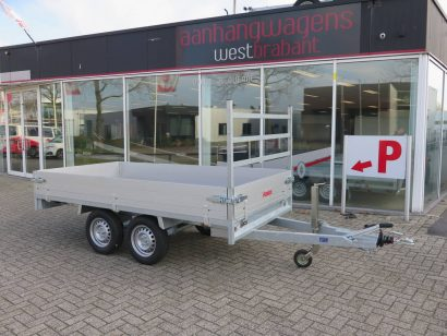 anssems-plateau-305x153cm-2000kg-plateauwagens-aanhangwagens-xxl-west-brabant-hoofd-2-0