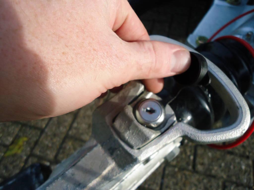 Ifor Williams HB506 2 paards trailer paardentrailers Aanhangwagens XXL West Brabant koppelingsslot Aanhangwagens XXL West Brabant