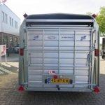 ifor-williams-veetrailer-427x178x183cm-veetrailers-aanhangwagens-xxl-west-brabant-achter-gesloten-2-0