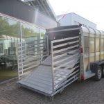 ifor-williams-veetrailer-427x178x183cm-veetrailers-aanhangwagens-xxl-west-brabant-achter-open-2-0