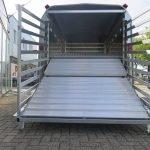ifor-williams-veetrailer-427x178x183cm-veetrailers-aanhangwagens-xxl-west-brabant-achterkant-open-2-0
