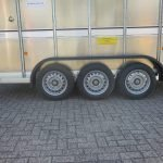 ifor-williams-veetrailer-427x178x183cm-veetrailers-aanhangwagens-xxl-west-brabant-banden-2-0