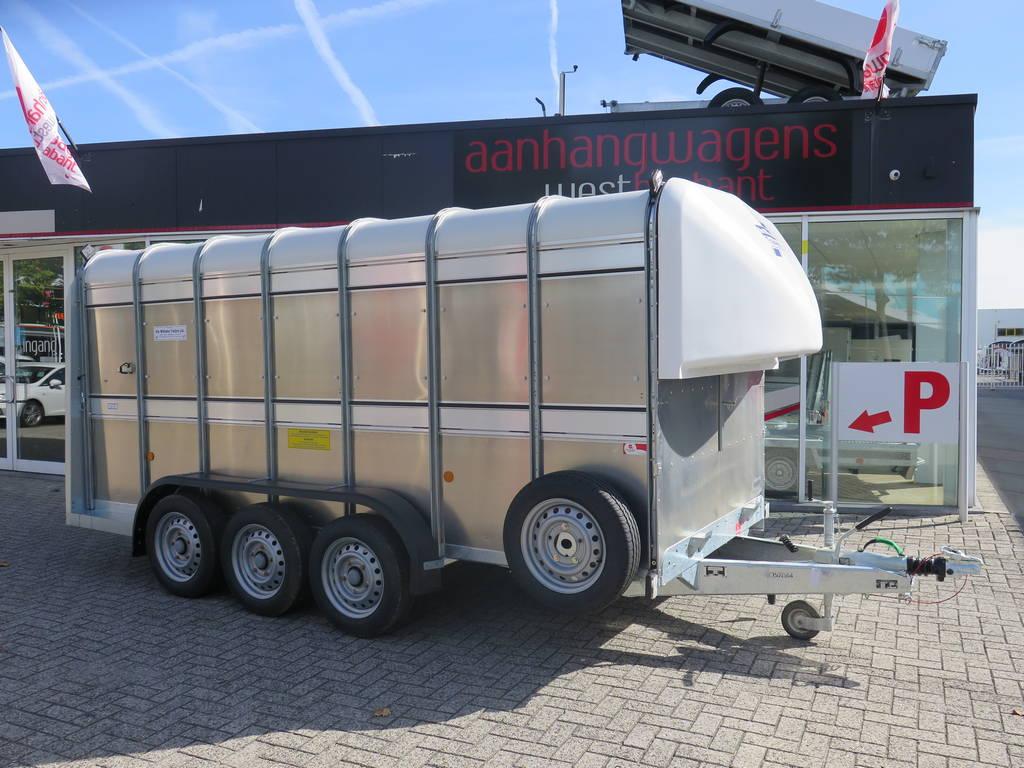 ifor-williams-veetrailer-427x178x183cm-veetrailers-aanhangwagens-xxl-west-brabant-hoofd-2-0