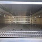 ifor-williams-veetrailer-427x178x183cm-veetrailers-aanhangwagens-xxl-west-brabant-laadruim-2-0