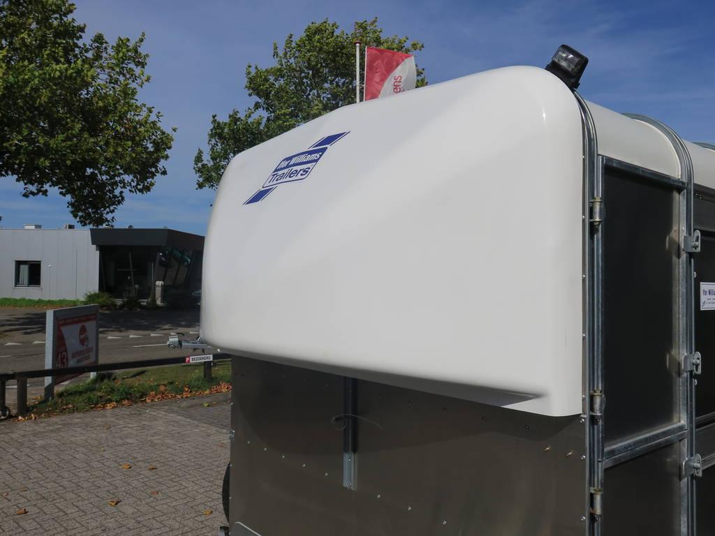 ifor-williams-veetrailer-427x178x183cm-veetrailers-aanhangwagens-xxl-west-brabant-neus-2-0