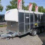 ifor-williams-veetrailer-427x178x183cm-veetrailers-aanhangwagens-xxl-west-brabant-overzicht-2-0