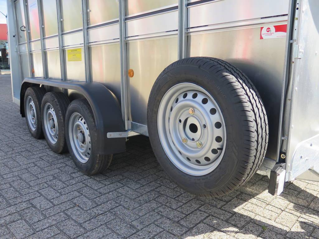 ifor-williams-veetrailer-427x178x183cm-veetrailers-aanhangwagens-xxl-west-brabant-reservewiel-2-0