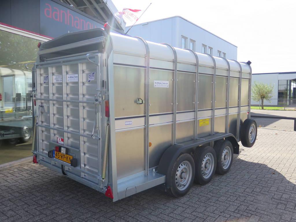 ifor-williams-veetrailer-427x178x183cm-veetrailers-aanhangwagens-xxl-west-brabant-schuin-achter-2-0