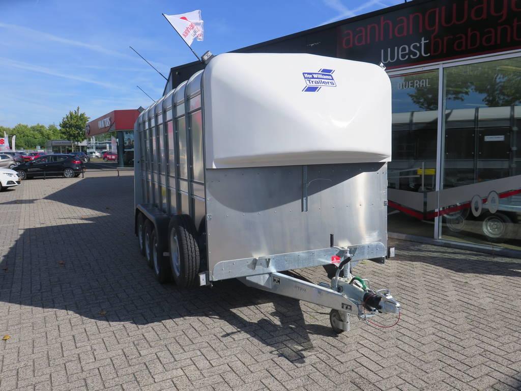 ifor-williams-veetrailer-427x178x183cm-veetrailers-aanhangwagens-xxl-west-brabant-voorkant-2-0