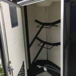 montana-alu-poly-15-paards-trailer-paardentrailers-aanhangwagens-zuid-holland-zadelkamer-2-0 Aanhangwagens XXL West Brabant