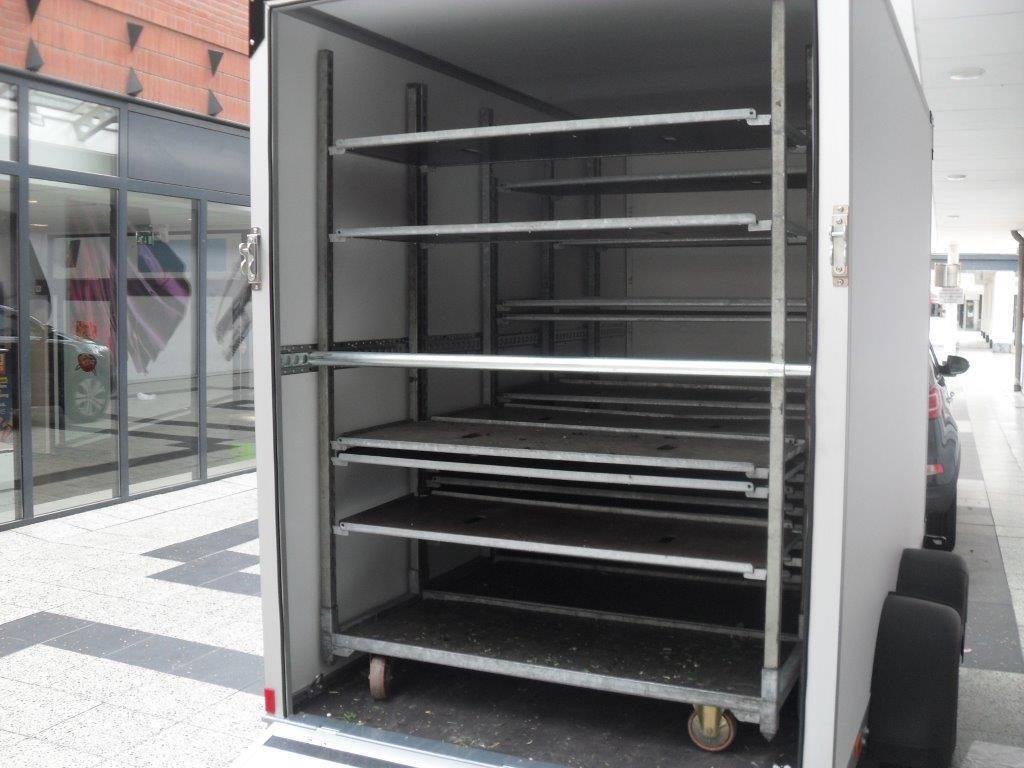 proline-bloemenwagen-304x151x200cm-bloemenwagens-aanhangwagens-xxl-west-brabant-beladen-leeg Aanhangwagens XXL West Brabant