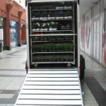 proline-bloemenwagen-304x151x200cm-bloemenwagens-aanhangwagens-xxl-west-brabant-beladen-vol Aanhangwagens XXL West Brabant