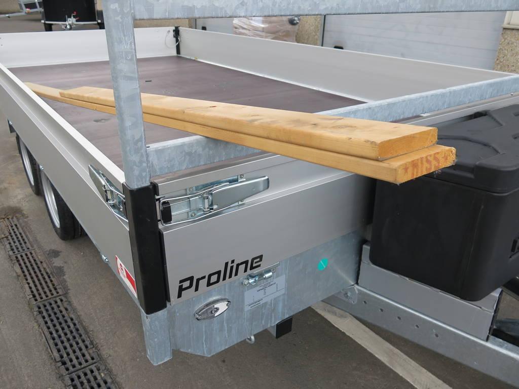 proline-plateau-verlaagd-503x202cm-3500kg-plateauwagens-aanhangwagens-xxl-west-brabant-hoekrongen Aanhangwagens XXL West Brabant