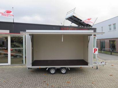 proline-gesloten-401x175x200cm-2500kg-gesloten-aanhangwagens-aanhangwagens-xxl-west-brabant-hoofd-2-0