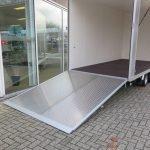 proline-gesloten-401x175x200cm-2500kg-gesloten-aanhangwagens-aanhangwagens-xxl-west-brabant-klep-2-0 Aanhangwagens XXL West Brabant