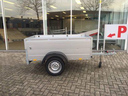 anssems-bagagewagen-ongeremd-180x100cm-500kg-aanhangwagens-xxl-west-brabant-hoofd