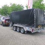 ifor-williams-transporter-met-huif-429x193cm-3500-kg-machinetransporter-aanhangwagens-xxl-west-brabant-achter-overzicht Aanhangwagens XXL West Brabant
