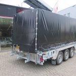 ifor-williams-transporter-met-huif-429x193cm-3500-kg-machinetransporter-aanhangwagens-xxl-west-brabant-achterkant-gesloten Aanhangwagens XXL West Brabant