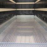 ifor-williams-transporter-met-huif-429x193cm-3500-kg-machinetransporter-aanhangwagens-xxl-west-brabant-binnenkant Aanhangwagens XXL West Brabant