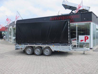 ifor-williams-transporter-met-huif-429x193cm-3500-kg-machinetransporter-aanhangwagens-xxl-west-brabant-hoofd