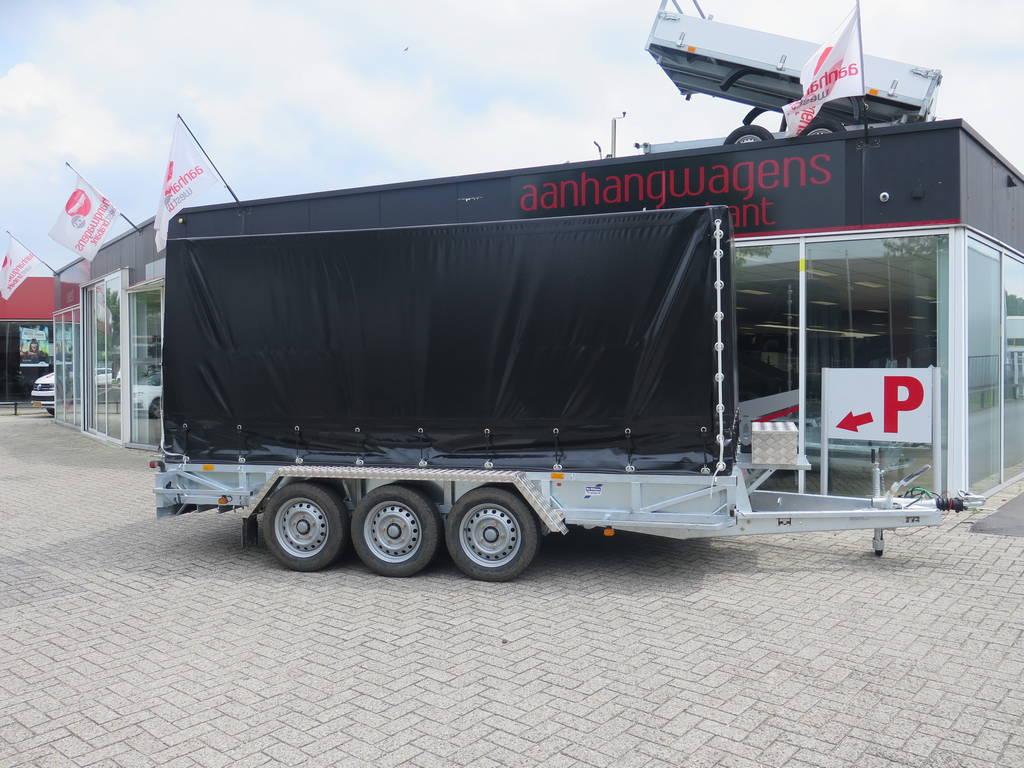 ifor-williams-transporter-met-huif-429x193cm-3500-kg-machinetransporter-aanhangwagens-xxl-west-brabant-hoofd Aanhangwagens XXL West Brabant
