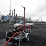 loady-spuitaanhangwagen-200x110cm-750kg-speciaalbouw-aanhangwagens-xxl-west-brabant-achterkant