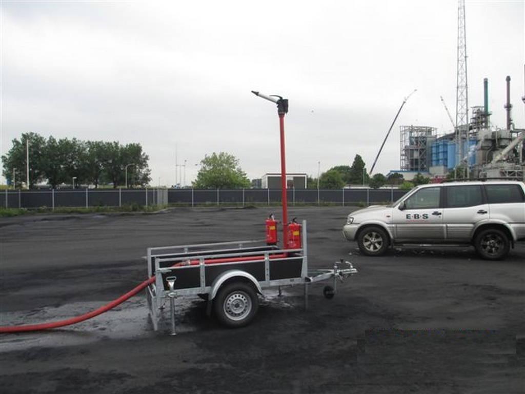 loady-spuitaanhangwagen-200x110cm-750kg-speciaalbouw-aanhangwagens-xxl-west-brabant-hoofd