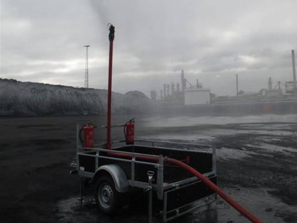 loady-spuitaanhangwagen-200x110cm-750kg-speciaalbouw-aanhangwagens-xxl-west-brabant-overzicht