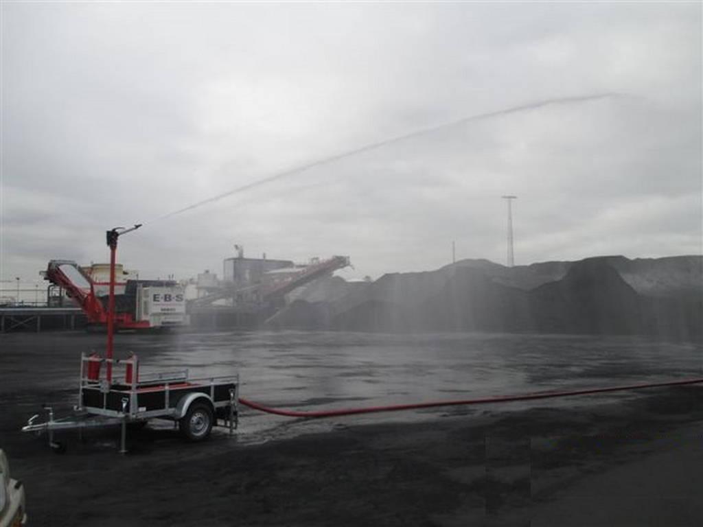 loady-spuitaanhangwagen-200x110cm-750kg-speciaalbouw-aanhangwagens-xxl-west-brabant-zijkant