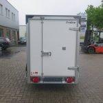 maatwerk-gesloten-aanhangwagen-voor-inbouw-compressor-251x132x150-1350kg-speciaalbouw-aanhangwagens-xxl-west-brabant-achterkant-geslot