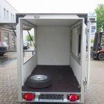 maatwerk-gesloten-aanhangwagen-voor-inbouw-compressor-251x132x150-1350kg-speciaalbouw-aanhangwagens-xxl-west-brabant-achterkant-open