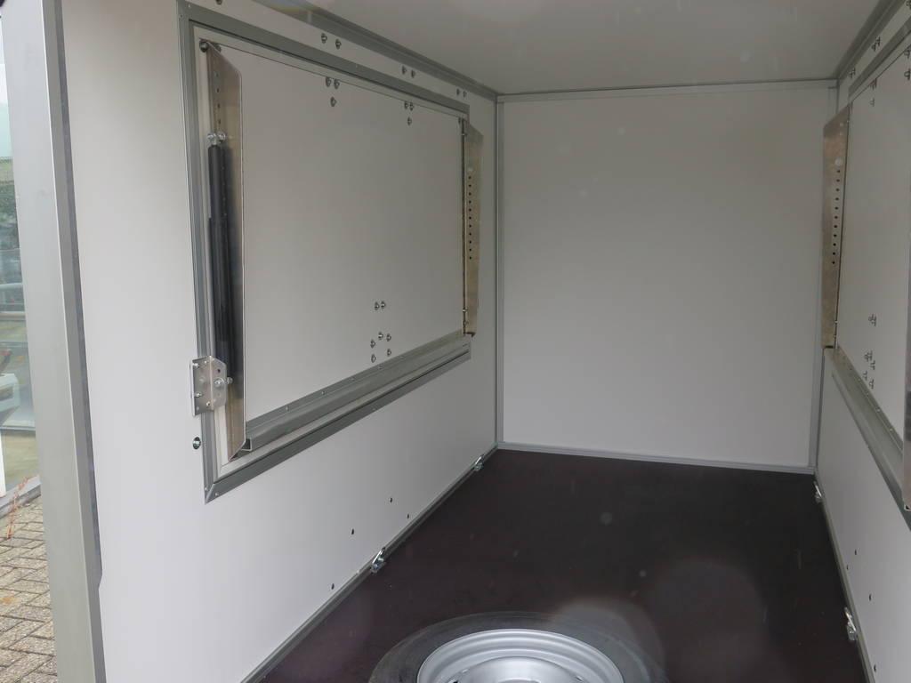 maatwerk-gesloten-aanhangwagen-voor-inbouw-compressor-251x132x150-1350kg-speciaalbouw-aanhangwagens-xxl-west-brabant-binnenkant