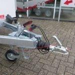 maatwerk-gesloten-aanhangwagen-voor-inbouw-compressor-251x132x150-1350kg-speciaalbouw-aanhangwagens-xxl-west-brabant-dissel