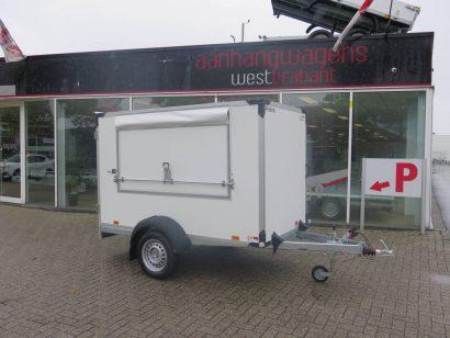 maatwerk-gesloten-aanhangwagen-voor-inbouw-compressor-251x132x150-1350kg-speciaalbouw-aanhangwagens-xxl-west-brabant-hoofd