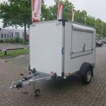 maatwerk-gesloten-aanhangwagen-voor-inbouw-compressor-251x132x150-1350kg-speciaalbouw-aanhangwagens-xxl-west-brabant-rechts-voorkant