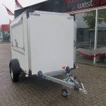 maatwerk-gesloten-aanhangwagen-voor-inbouw-compressor-251x132x150-1350kg-speciaalbouw-aanhangwagens-xxl-west-brabant-schuin-voorkant