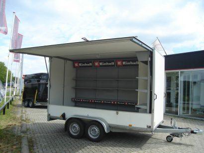 maatwerk-inbouw-gesloten-aanhangwagen-370x170x190cm-2700kg-speciaalbouw-aanhangwagens-xxl-west-brabant-hoofd-2-0