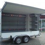 maatwerk-inbouw-gesloten-aanhangwagen-370x170x190cm-2700kg-speciaalbouw-aanhangwagens-xxl-west-brabant-overzicht Aanhangwagens XXL West Brabant