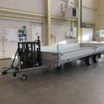 maatwerk-aanhangwagen-met-hydraulisch-neuswiel-612x248cm-3500kg-speciaalbouw-aanhangwagens-xxl-west-brabant-hoofd
