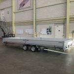 maatwerk-aanhangwagen-met-hydraulisch-neuswiel-612x248cm-3500kg-speciaalbouw-aanhangwagens-xxl-west-brabant-overzicht