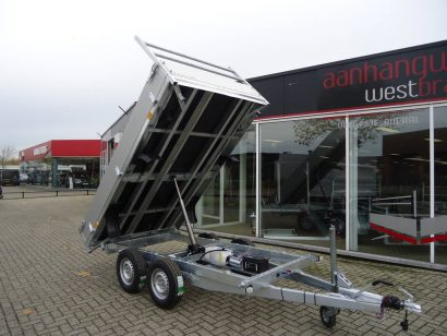 demo-easyline-kipper-300x180cm-2600kg-tweedehands-aanhangwagens-xxl-west-brabant-hoofd