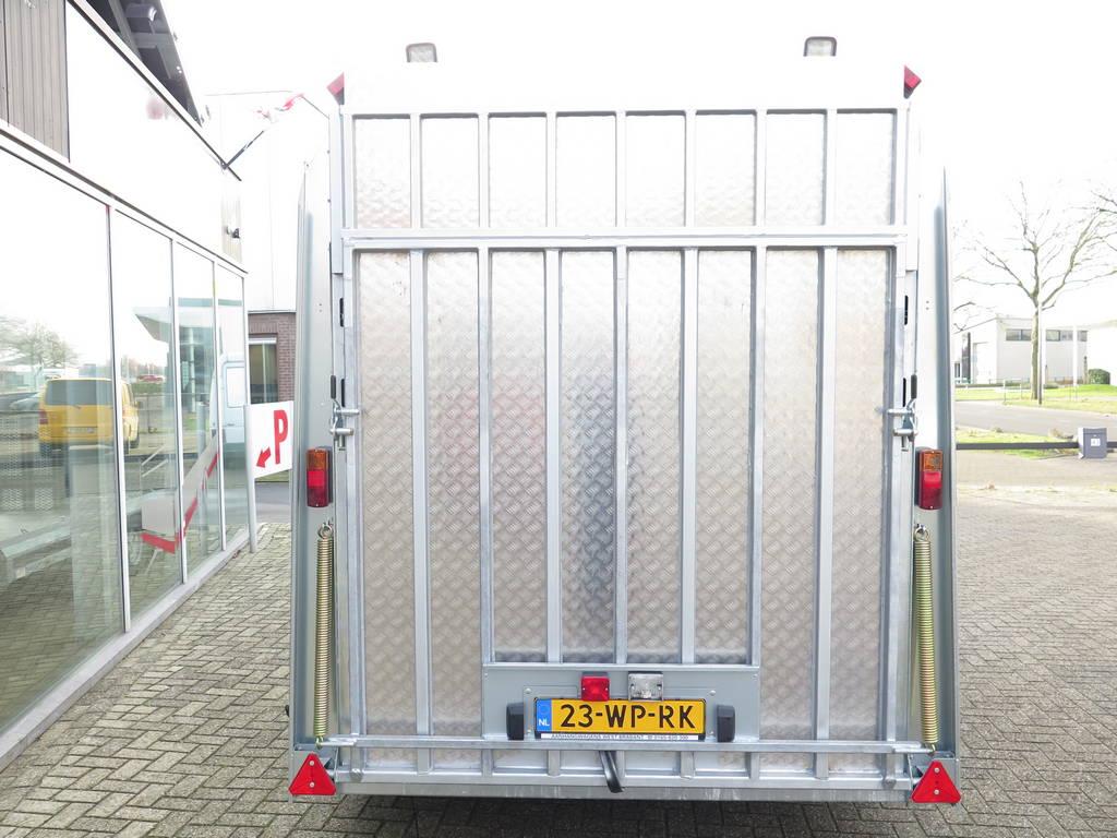 ifor-williams-veetrailer-427x178x213cm-3-as-speciaalbouw-aanhangwagens-xxl-west-brabant-achterkant-gesloten Aanhangwagens XXL West Brabant