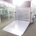 ifor-williams-veetrailer-427x178x213cm-3-as-speciaalbouw-aanhangwagens-xxl-west-brabant-achterkant-hek