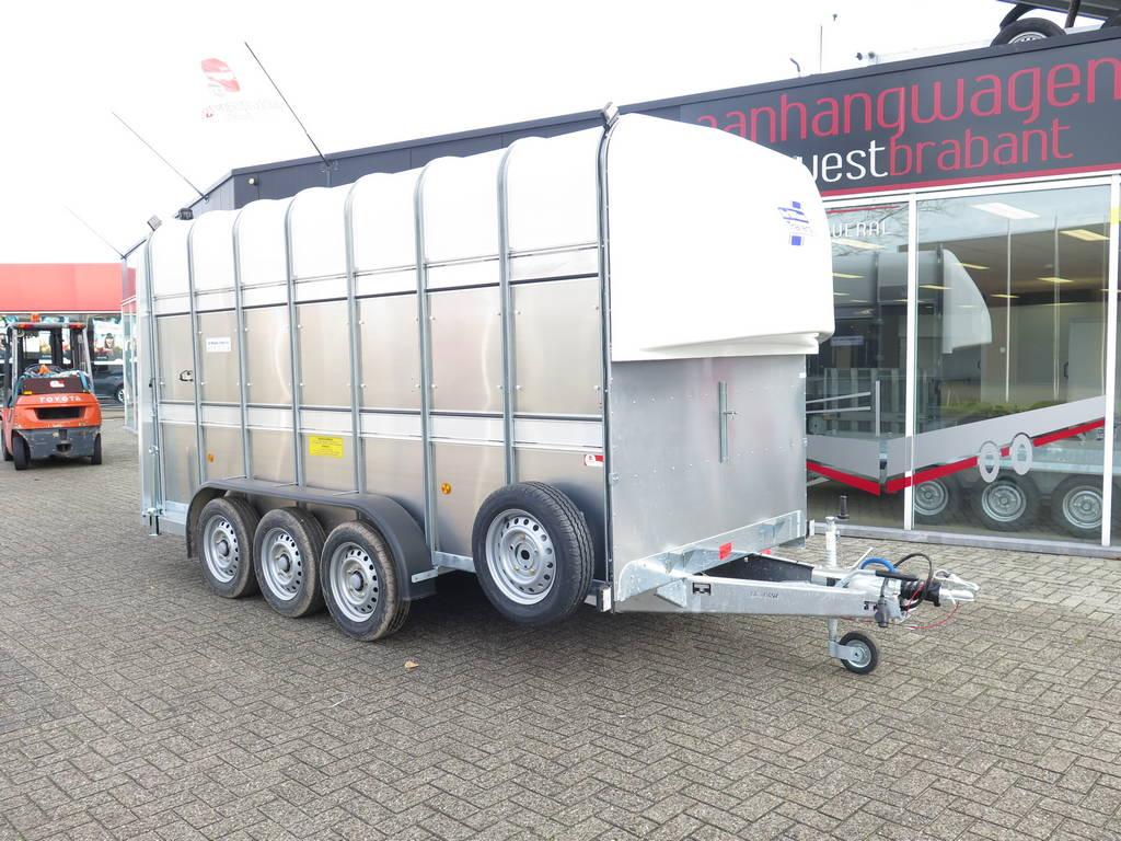 ifor-williams-veetrailer-427x178x213cm-3-as-speciaalbouw-aanhangwagens-xxl-west-brabant-hoofd Aanhangwagens XXL West Brabant