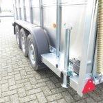 ifor-williams-veetrailer-427x178x213cm-3-as-speciaalbouw-aanhangwagens-xxl-west-brabant-steunpoot Aanhangwagens XXL West Brabant