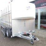 ifor-williams-veetrailer-427x178x213cm-3-as-speciaalbouw-aanhangwagens-xxl-west-brabant-voorkant Aanhangwagens XXL West Brabant