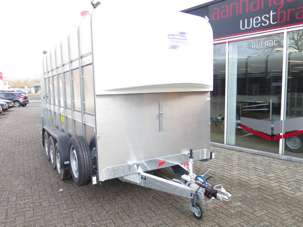 ifor-williams-veetrailer-427x178x213cm-3-as-speciaalbouw-aanhangwagens-xxl-west-brabant-voorkant